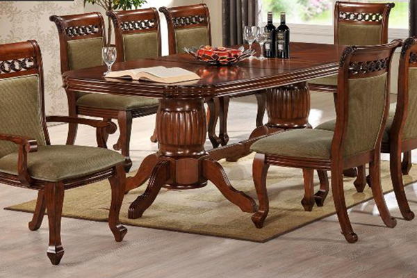 Amana BUY & SELL Used Furniture Services in Abu Dhabi Call
